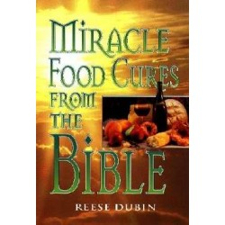 Miracle Food Cures From The...
