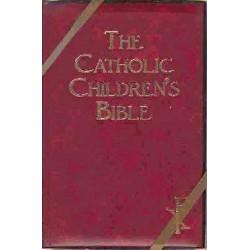 Catholic Children's...