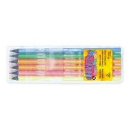 Highlighter Pencils-Dry...