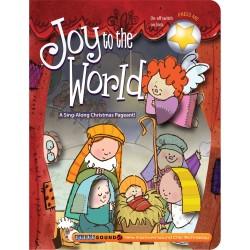 Joy to the World (KidzSize...