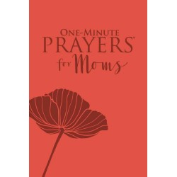 One-Minute Prayers For...