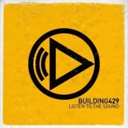 Audio CD-Listen To The Sound