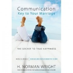 Communication: Key To Your...