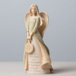 Figurine-Foundations-Retire...