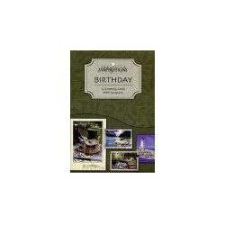 Card-Boxed-Birthday-His...