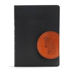 CSB Apologetics Study Bible...