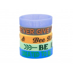 Power Bands-Assorted-Small...