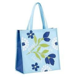 Tote Bag-Nylon-Grateful...
