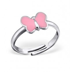 Ring-Butterfly-Adjustable...
