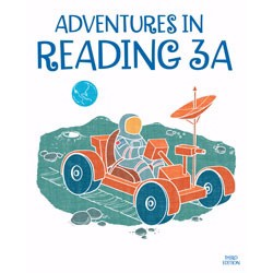 Reading 3A Student Text...