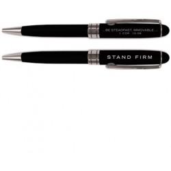 Pen-Simply...