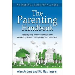 The Parenting Handbook