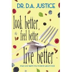 Look Better Feel Better...