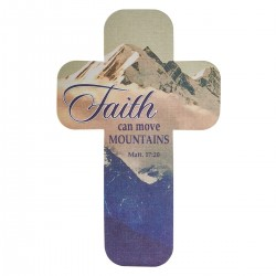 Bookmark-Cross-Faith Can...