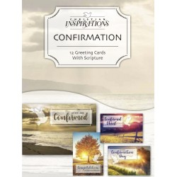 Card-Boxed-Confirmation...