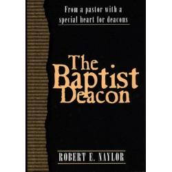 Baptist Deacon