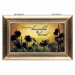 Music Box-Humble & Kind/Fur...