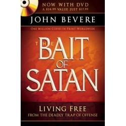 The Bait Of Satan Deluxe...
