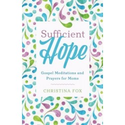 Sufficient Hope