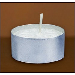 Candle-Twinkle T-Lites (4-6...