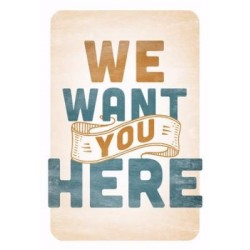 Folder-Welcome-We Want You...