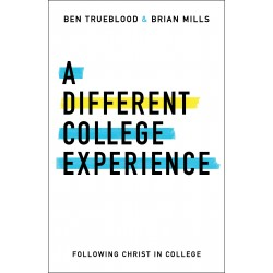 A Different College Experience