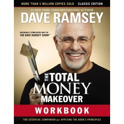 The Total Money Makeover...