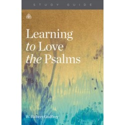 Learning To Love The...