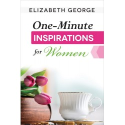 One-Minute Inspirations For...