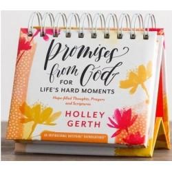 Calendar-Promises From God...