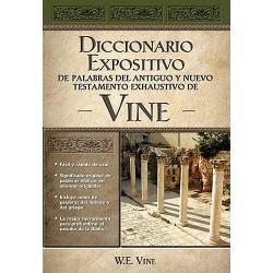 Span-Vine's Complete...