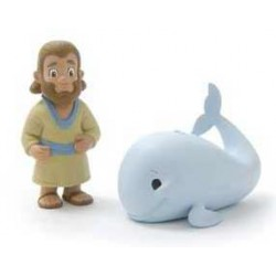 Toy-Figurine-Tales Of...