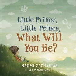 Little Prince  Little Prince