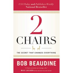2 Chairs-Softcover