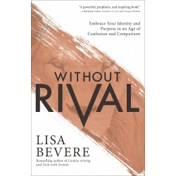Without Rival
