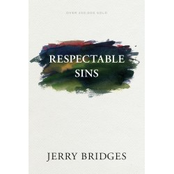 Respectable Sins w/Study Guide