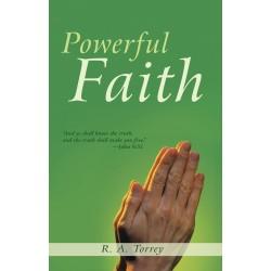 Powerful Faith