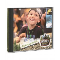 VBS-Rocky Railway-Sing &...