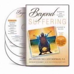 Span-DVD-Beyond Suffering...
