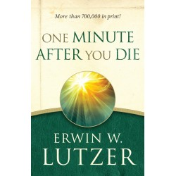 One Minute After You Die...