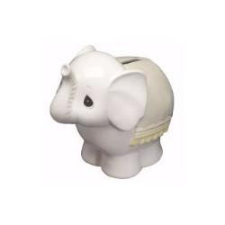 """Bank-Tuk Elephant (5.5"""")"""