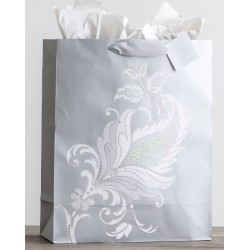 Gift Bag-Specialty-Wedding...