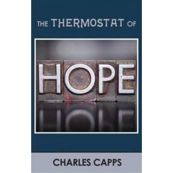 Thermostat Of Hope