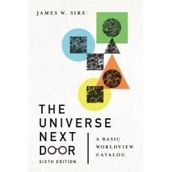 The Universe Next Door (6th...