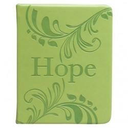 Pocket Inspirations-Hope