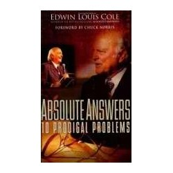 Absolute Answers To...
