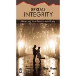 Sexual Integrity (Hope For...