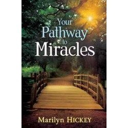 eBook-Your Pathway To Miracles