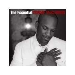 Audio CD-Essential Donnie...