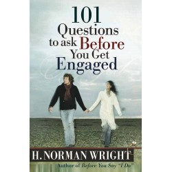 101 Questions To Ask Before...